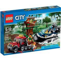 Die 45 Besten Bilder Von Lego Bausätze