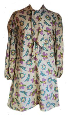 Twiggy, my favourite 1960s Fashion Icon ... http://1960sfashionstyle...
