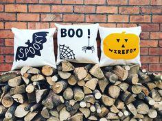 Happy Halloween   Cheeky Sew & Sew Etsy.com/shop/cheekysewetsew