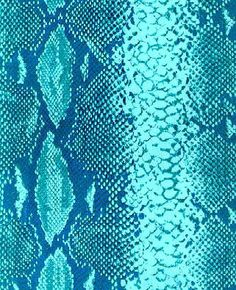 Stretch Fabric   Snake Print Fabric on by DesignerAlleyFabrics, $5.50