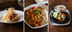 Dine Out Vancouver 2014: how to choose the best restaurants and menus