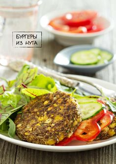 A 1200 Calorie Vegan Diet Plan Stimulife Health 1500 Calorie Diet, 1200 Calorie Meal Plan, Healthy Diet Tips, Healthy Weight, Healthy Eating, Clean Eating, Vegan Meal Plans, Diet Meal Plans, Diet Recipes