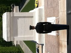Tomb of the Unknown, Arlington Cemetery