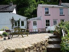 a warm welcome awaits at the little cotswold cottage explore the rh pinterest com