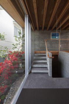 Galeria de Shrimp / UID Architects - 9