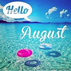 Seasons Months, Seasons Of The Year, Months In A Year, 8 Weeks, 12 Months, August Summer, August Month, August Born, December