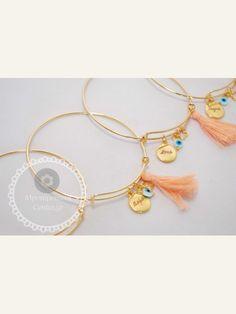 Boys, Bracelets, Jewelry, Fashion, Baby Boys, Moda, Jewlery, Jewerly, Fashion Styles