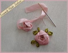 Ribbon Embroidery some picture tutorials-12.jpg