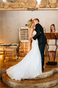 carolienandben-com_6936 Projects To Try, Wedding Dresses, Fashion, Bride Gowns, Wedding Gowns, Moda, La Mode, Weding Dresses, Wedding Dress