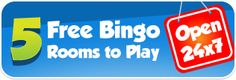 City Bingo The World's Most Buzzing Free Bingo Site! You can play all day and night winning real cash playing free bingo with no deposit required, along with table games, instants and slots. There are massive progressive jackpots and huge guaranteed jackpots to be won every day! http://www.initto-winit.com/bingo/city-bingo/