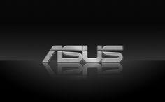 All you need to know about the asus laptops review. Get complete details on http://asuslaptopsreview.com/