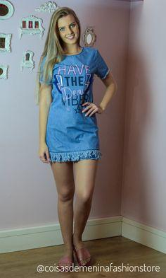 #look #summer #2018 #18 #off #white #black #preto #branco #meninas #girls #verao #tenis #sandalia #calca #saia #blusinha #blusa #beautiful #day #dia #fashion #moda #fun #style #vestido #melissa #listrado #costas #aberto #flores #jeans #rosa #melissa #glitter #brilho #all #azul #blue #dress