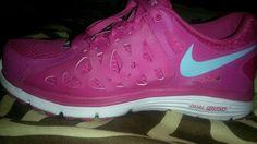 best service 4504f 79d27 Nike Dual Fusion Women Running Shoes -HOT!