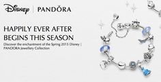 We now carry Disney Pandora. Stop in the store to see this beautiful line of jewellery  Disney Pandora, Pandora Store, Beautiful Lines, Baby Items, Unique Gifts, Retail, Jewellery, Fashion, Moda