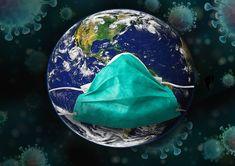 MIt der kühleren Jahreszeit kann es wieder vermehrt zu Erkältungskrankheiten kommen. Sorgen Sie vor und stärken Sie ihr Immunsystem auch von innen! Moral Panic, Influenza, Wuhan, Travel And Tourism, Travel News, End Of The World, World Health Organization, Ayurveda, Brazil