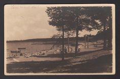 VÕSU rand, 1931