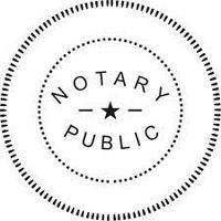 8 best state of florida notary public images on pinterest public the notaries public act in the statutes of alberta provides power to the legal representative to administer oaths and take as well as receive declarations ccuart Choice Image