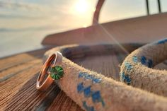Perfect Image, Perfect Photo, Love Photos, Cool Pictures, Ring Verlobung, Jewlery, My Love, Awesome, Ideas