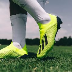 Adidas Soccer Shoes, Adidas Boots, Adidas Cleats, Adidas Football, Soccer Cleats, Soccer Ball, Nike Soccer, Cool Football Boots, Soccer Boots