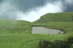 Wayanad is one of the loveliest hill stations in India