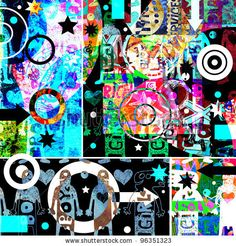 http://image.shutterstock.com/display_pic_with_logo/92444/92444,1330502271,5/stock-photo-graffiti-collage-abstract-digital-painting-96351323.jpg