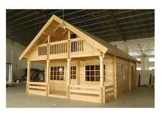Are A-frame Cabin Kits Worth it? Cabin House Plans, Tiny House Cabin, Log Cabin Homes, Small Cabin Plans, Log Cabins, Mountain Cabins, Small Cabins, Cabins And Cottages, Wooden House Plans