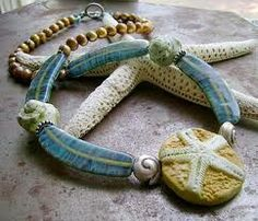Humblebeads  Polymer Clay