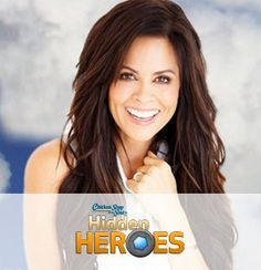 CBS Dream Team: Watch Episodes and Video #vince #carter #rehab http://france.nef2.com/cbs-dream-team-watch-episodes-and-video-vince-carter-rehab/  # Hosted by Brooke Burke-Charvet, Chicken Soup for the Soul's Hidden Heroes is a hidden-camera TV show that secretly captures good Samaritans demonstrating acts of kindness, compassion and commitment to others. Chronicling the adventures of Dr. Chris Brown, DR. CHRIS PET VET allows viewers a unique insight into the life of one of the world's…