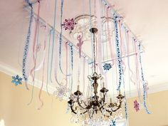 winter-birthday-party-decoartions-streamers