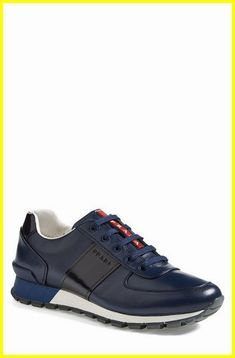 the latest 9a82b b9547 Shopping For Men s Sneakers. Are you looking for more information on  sneakers  Then just
