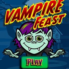 #vampire #feast #blood #play #teeth #game #iphone #ipad #life #app #store #ios #mobile #device #download #eskivo #addictive #new #amazing #cool #instalike #photo #insta #like Visit www.eskivo.com