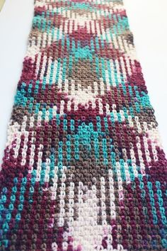 Learn all about color pooling with this technique!