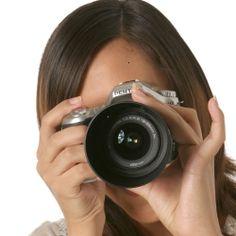 comment protéger ses photos personnelles sur internet.  http://bb-url.com/pdoirkkl