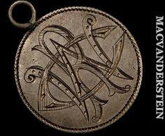 1875 SEATED LIBERTY DIME LOVE TOKEN-  CRW  !! #E3415