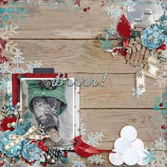 Credits: Strip it! #2- Winters Frost by Heartstrings Scrap Art https://www.digitalscrapbookingstudio.com/personal-use/templates/strip-it-2-winters-frost/  Winter Frost by The Kit Cart Designs https://www.digitalscrapbookingstudio.com/the-kit-cart-designs/