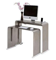One Less Desk by Heckler