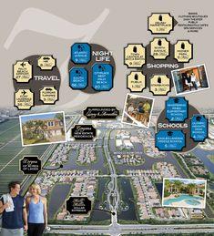 Luxury New Homes in Boca Raton Florida Living, South Florida, Boca Raton Florida, Golf Channel, Great Schools, Delray Beach, South Beach, Nightlife, Beaches