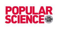Popular Science - September 2013