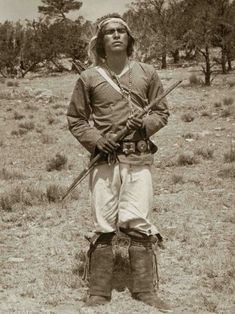 About 50 years ago, Clarence Clearwater retraced his great-great-great-grandfather's footsteps along what Navajo and Mescalero Apache people call . In a series of marches starting in 1864, 9,500 Navajo and 500 Mescalero Apache were forced by the U.S. Army to walk 400 miles from their reservation in northeastern Arizona to the edge of the Pecos River in eastern New Mexico; The Long Walk
