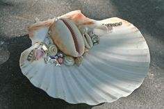 Pagan Goddess Images | Goddess Prayer Shell, Offering Dish, Totem Holder - GREAT MOTHER ...