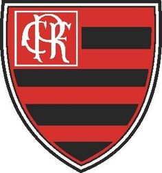 Flamengo - Clube de Regatas do Flamengo e uma agremiacao poliesportiva brasileira com sede na cidade do Rio de Janeiro. O clube foi fundado para disputas de remo em 17 de novembro de 1895. Hoje e um dos clubes mais bem sucedidos no futebol. - Rio de Janeiro