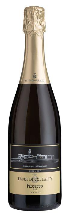 Italian White Wine, Wine Bottle Design, Prosecco, Wine Bottles, Champagne, Packaging, Bar, Drinks, Wine Pairings