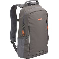 """The Aero Laptop Backpack! Perfect everyday backpack for carrying my 13"""" laptop and my iPad!"""