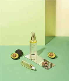 It's Korean Beauty's quickest selling serum Down Under - d'Alba Piedmont First Spray Serum contains white truffles and avocado oil.