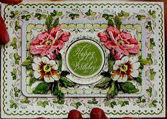 Pretty Paintings Card Making Kit http://www.hsn.com/products/anna-griffin-pretty-paintings-cardmaking-kit/7682706?cm_mmc=sharingsite-_-Pinterest-_-PD-_-405524