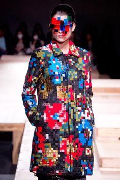 pixel clothes - Google Search