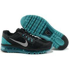 http://www.anike4u.com/ Nike Air Max 2013 Mens Nike Air Max Running Shoes XYMY7