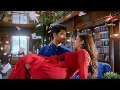 Cute Couple Songs, Cute Love Couple, Cute Love Songs, Aditi Sharma, Indian Drama, Neha Kakkar, Tv Soap, Cute Couples, Relationship Goals