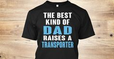 If You Proud Your Job, This Shirt Makes A Great Gift For You And Your Family.  Ugly Sweater  Transporter, Xmas  Transporter Shirts,  Transporter Xmas T Shirts,  Transporter Job Shirts,  Transporter Tees,  Transporter Hoodies,  Transporter Ugly Sweaters,  Transporter Long Sleeve,  Transporter Funny Shirts,  Transporter Mama,  Transporter Boyfriend,  Transporter Girl,  Transporter Guy,  Transporter Lovers,  Transporter Papa,  Transporter Dad,  Transporter Daddy,  Transporter Grandma…