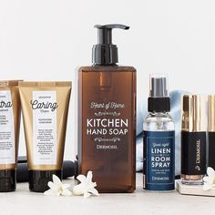 We're cleaning out Christmas! Our annual January sale is here Sprays, Instagram Accounts, Shampoo, January, Soap, Personal Care, Cleaning, Bottle, Christmas